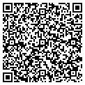 QR code with Car-Tunes contacts