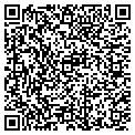QR code with Klondike Cabins contacts