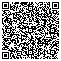 QR code with For Your Cell Only contacts