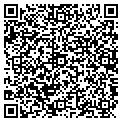 QR code with Razorz Edge Hair Design contacts