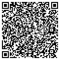 QR code with Mountain Gift Shop contacts