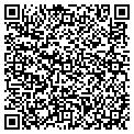 QR code with Norcoast Marine Surveyors Inc contacts