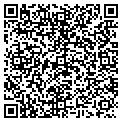 QR code with Holy Cross Parish contacts