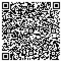 QR code with Akiachak Moravian Parsonage contacts