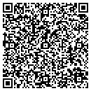 QR code with Alaska's Best Home Inspection contacts
