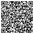 QR code with Helen Phillips contacts