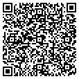 QR code with Focus Co contacts