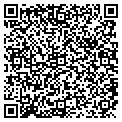 QR code with Northern Lights Tanning contacts