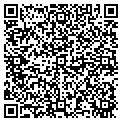 QR code with Desert Floor Inspections contacts
