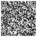 QR code with Great Northwest Inc contacts