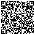 QR code with Cruise West contacts