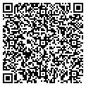 QR code with Ashwater-Burns Inc contacts