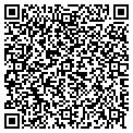 QR code with Alaska Hook & Line Seafood contacts