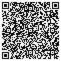 QR code with 5 8 22 North Sailing Charters contacts