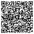 QR code with Brush Lumber contacts