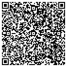 QR code with Homer Property Management Inc contacts