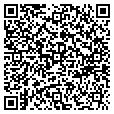 QR code with Glass Art Works contacts