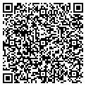 QR code with Northern Dynamics Inc contacts