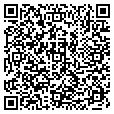 QR code with Bank of West contacts