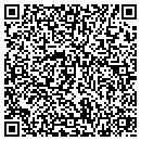 QR code with A Growing Concern Cnslng Center contacts