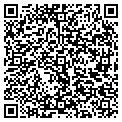 QR code with Bridgestone Bookkeeping Service contacts