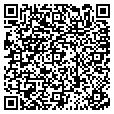 QR code with Vacu-Flo contacts