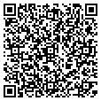 QR code with Mr Rooter contacts