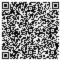 QR code with Alaska Digital Mapping contacts