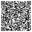 QR code with Polar Insulation contacts