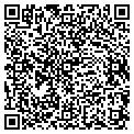 QR code with TLC Bible & Book Store contacts