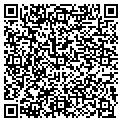 QR code with Alaska Development Services contacts