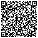 QR code with Northland Audiology & Hearing contacts