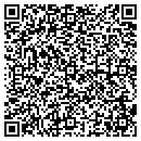 QR code with Eh Beistline Mining Consultant contacts