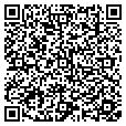 QR code with Futurekids contacts