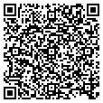 QR code with Smith Well Drilling contacts