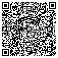 QR code with Killylea Kennels contacts