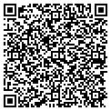 QR code with Smyth Moving Service Inc contacts