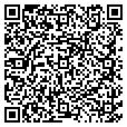 QR code with Stephl Engineers contacts