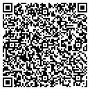 QR code with Alaska Sealife Center contacts