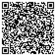 QR code with Suzanne P Marshall contacts