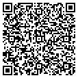 QR code with Knife Grinder contacts