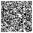 QR code with Kodiak contacts