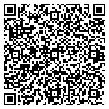QR code with Huff Business Systems contacts