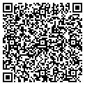 QR code with Shaffer & Nelson contacts