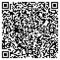 QR code with Benson Tax Service contacts