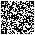 QR code with Willacy Group contacts