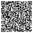 QR code with Global Access Brokers contacts