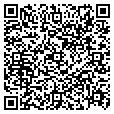 QR code with Ellis Investigations contacts