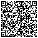 QR code with Capital Kennel Club Of Juneau contacts