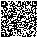 QR code with Wildlife Conservation Div contacts